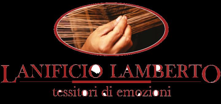 Lanificio Lamberto